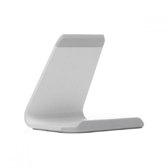 Bluelounge Mika Universal Tablet Stand