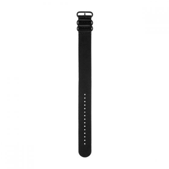 Garmin Nylon Watch Strap