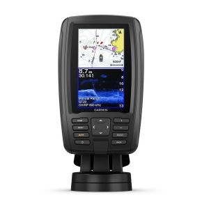 Garmin EchoMap Plus 45cv  ( Thai Menu )