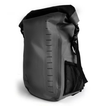 Aquapac 28L Toccoa Trailproof Daysack