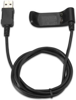 Garmin USB/Charging Cable, Approach S3