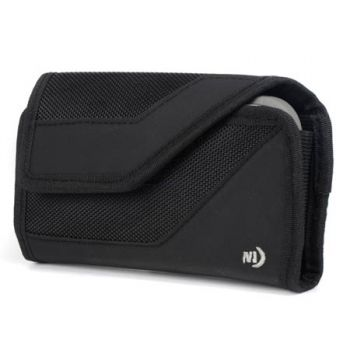 Clip Case Sideways XL