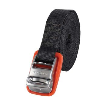 CamJam Tie Down Strap 12ft
