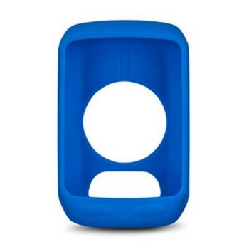 Edge 510 Silicone Case - Blue
