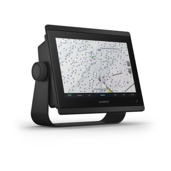 "Garmin GPSMAP 8410xsv (10"" Touch Screen) Thai Menu"
