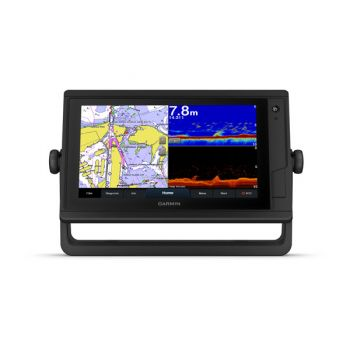 "Garmin GPSmap 922xs Plus (9"" Touch Screen) Thai Menu"
