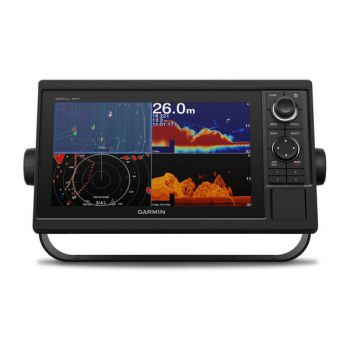 Garmin GPSmap 1022xsv  Thai Menu