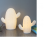 Small Cactus LED Light