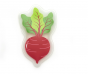 Beet Hot/Cold Pack
