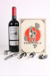 Book Wine Kit - Large
